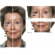 Nu Skin ageLOC procedūriniai veido geliai
