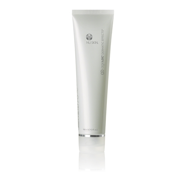 Nu Skin ageLOC Dermatic Effects 150ml