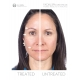 Nu Skin Galvanic Spa Facial Spa komplektas
