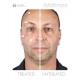 Nu Skin Galvanic Facial Spa komplektas nr1