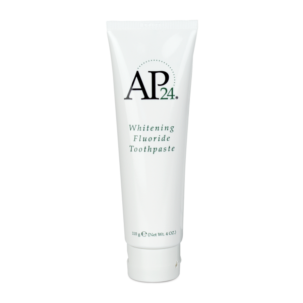 Nu Skin AP24 dantų pasta