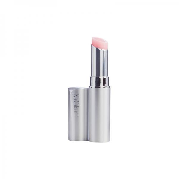 Lip Plumping Balm