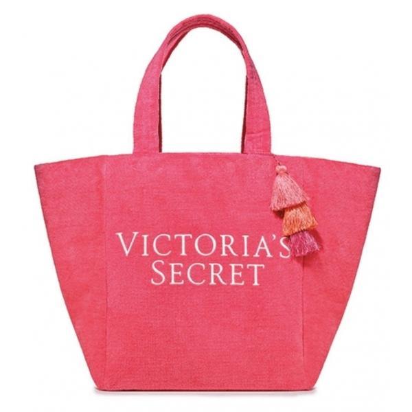 Victoria's Secret laisvalaikio krepšys nr3