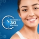 Crest Professional Effects dantų balinimo juostelės GrozioPrekes.eu