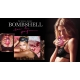 Victoria's Secret Bombshell EDP kvepalai