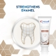 Crest Whitening Therapy Coconut 116g.