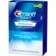 Crest Classic Vivid dantų balinimo juostelės
