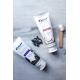 Crest Whitening Coconut + Charcoal dantų pastos