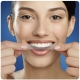 Crest 1 Hour Express dantų balinimo juostelės