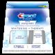 Crest Whitening Therapy balinamosios juostelės