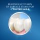 Dantų pasta Crest 3D White Radiant Mint