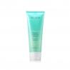 Nu Skin Creamy Hydrating Masque