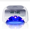 UV / LED lempos